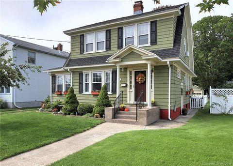 Remarkable 53 White St West Haven Ct 06516 Home Interior And Landscaping Sapresignezvosmurscom