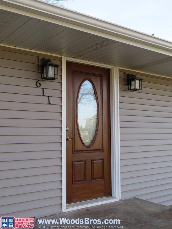 611 Ridge St, Osceola, NE 68651