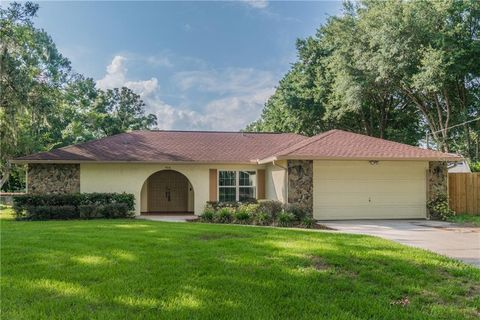 Photo of 908 Rawlings Cir, Lutz, FL 33549
