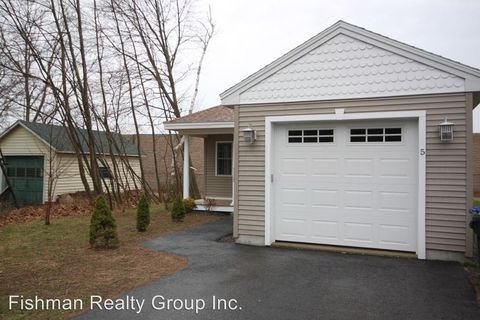Photo of 5 Evergreen Rd, South Portland, ME 04106
