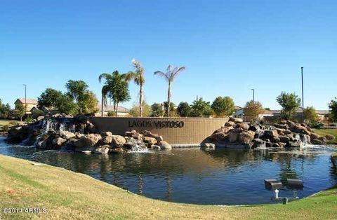 856 E Waterview Pl, Chandler, AZ 85249