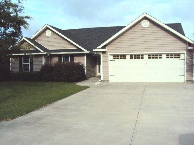 Ard Rental Properties