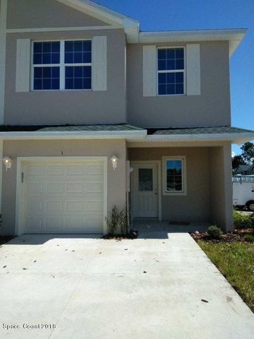 Photo of 3748 Chambers Ln Unit 3, Cocoa, FL 32926