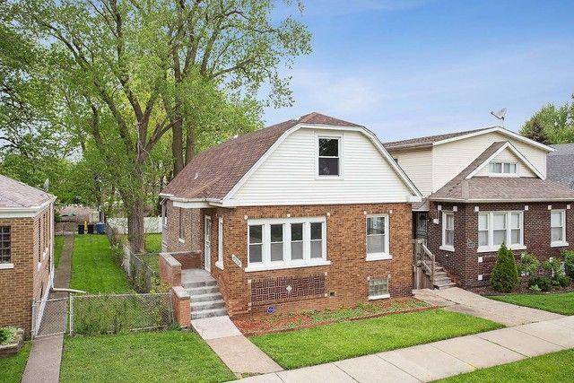 9334 S Saginaw Ave, Chicago, IL 60617