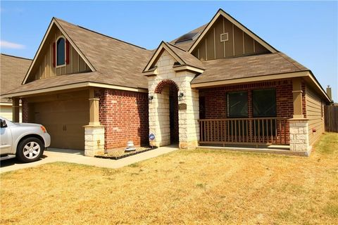 North Lake Waco Waco Tx Real Estate Amp Homes For Sale