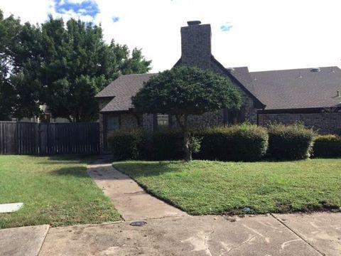 Photo of 3903 Saint Christopher Ln, Dallas, TX 75287
