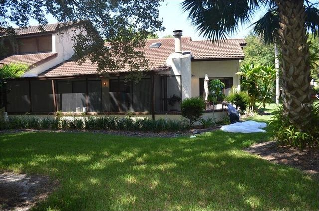 404 clusterwood dr yalaha fl 34797 home for sale