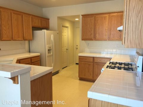 Photo of 425 S Meadowbrook Dr Unit 147, San Diego, CA 92114
