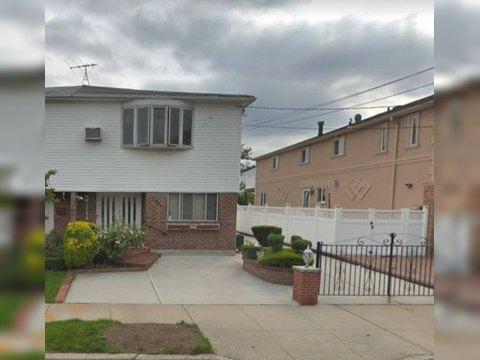 2280 E 71st St, Brooklyn, NY 11234