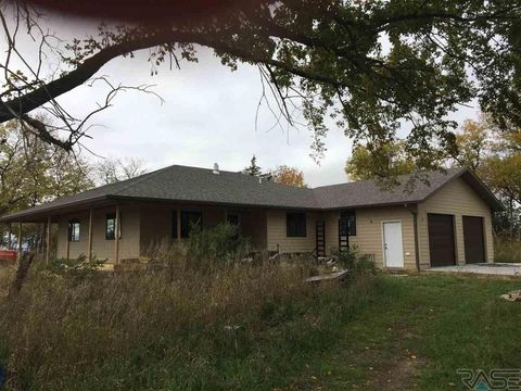 Homes For Sale In Irene Sd
