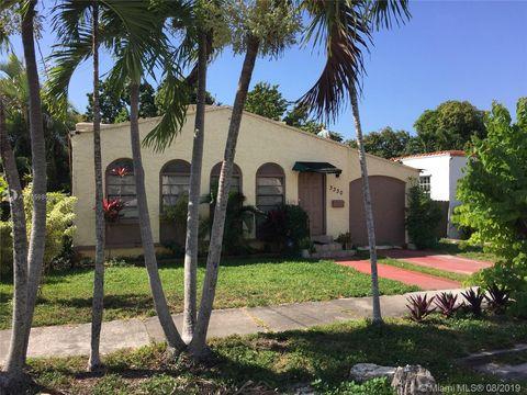 Photo of 3330 Sw 9th St, Miami, FL 33135