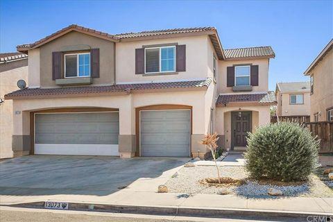 92344 Real Estate & Homes for Sale - realtor com®