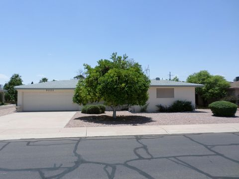 Photo of 5221 E Dallas St, Mesa, AZ 85205