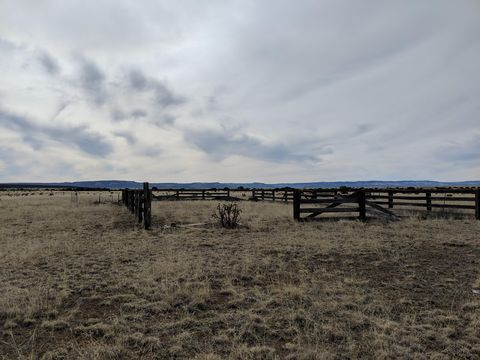 Photo of County Road 133, Trinidad, CO 81082