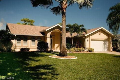 Photo of 15251 Sam Snead Ln, North Fort Myers, FL 33917