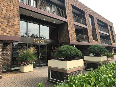 209-33 26 Ave Unit 2 C, Bayside, NY 11360
