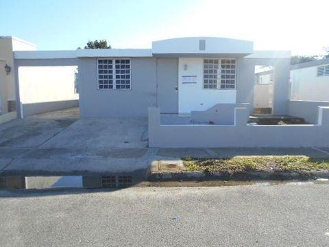 21-b 1, Arroyo, PR 00714