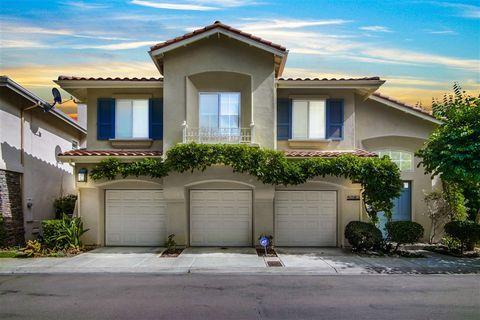 Photo of 6083 Oakgate Row, La Jolla, CA 92037