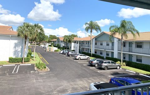 Photo of 2750 Forest Hills Blvd Apt 208, Coral Springs, FL 33065
