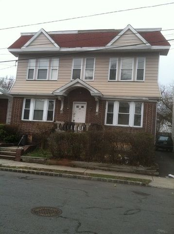 Multi Family Homes For Sale In Maplewood New Jersey