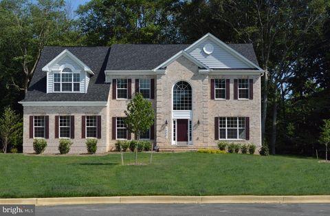 spencerville md real estate spencerville homes for sale realtor rh realtor com