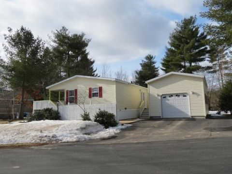 Rochester Mobile Homes And Manufactured Homes For Sale