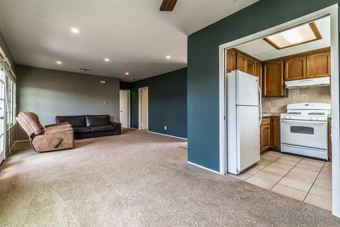 Photo of 8605 Arminda Cir Unit 1, Santee, CA 92071