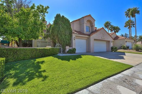 Photo of 544 Aldbury Dr, Henderson, NV 89014