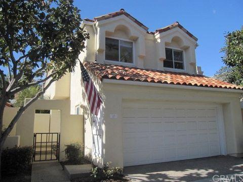 Photo of 27 Shearwater Pl, Newport Beach, CA 92660