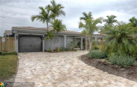 Photo of 2761 Ne 3rd St, Pompano Beach, FL 33062