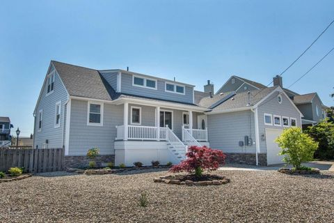 Point Pleasant Nj Real Estate Point Pleasant Homes For