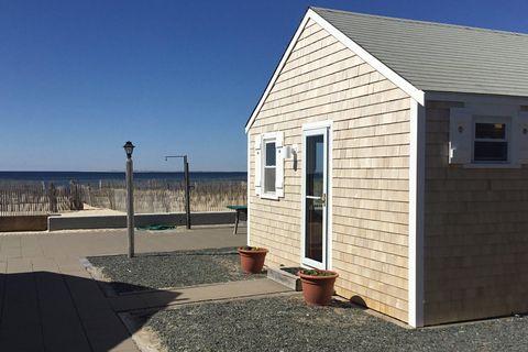 Photo of 566 Shore Rd Unit 2, North Truro, MA 02652