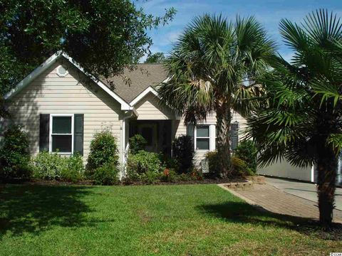 102 Cedar Ave, North Myrtle Beach, SC 29582