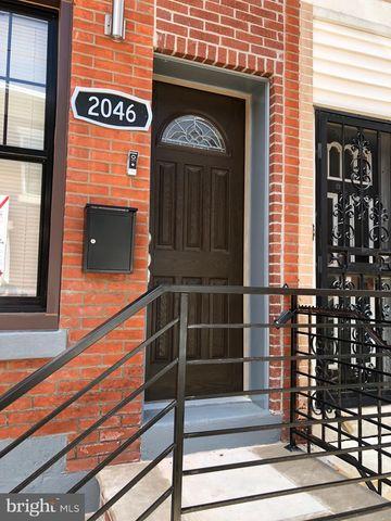 Mount Ephraim, NJ Condos & Townhomes for Sale - realtor com®