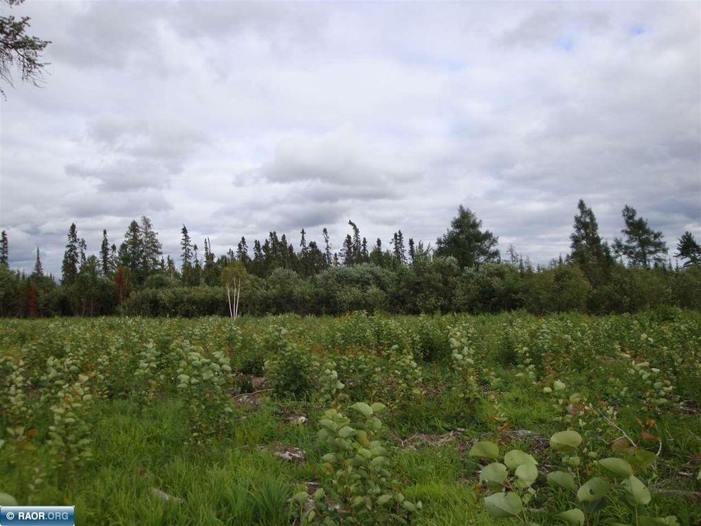 highway 16 eveleth mn 55734 land for sale and real