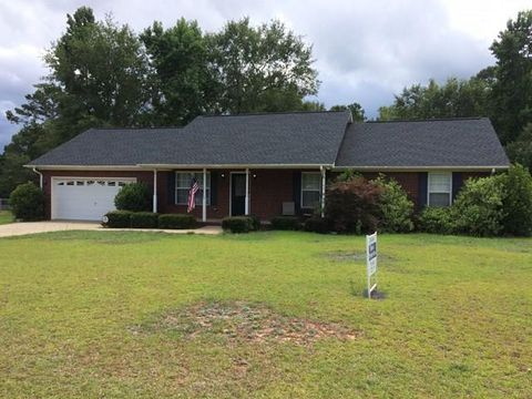 Photo of 2630 Beth Ave, Dalzell, SC 29040