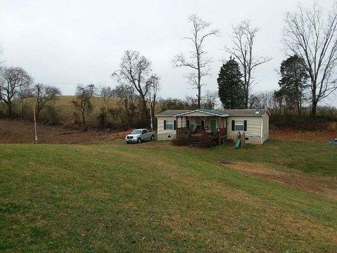 356 Briar Rd, Tazewell, TN 37879
