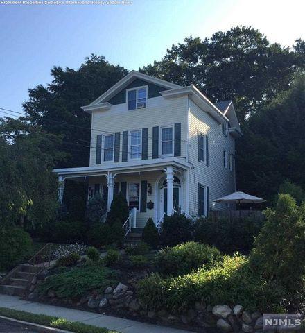 hillsdale nj multi family homes for sale real estate realtor com rh realtor com