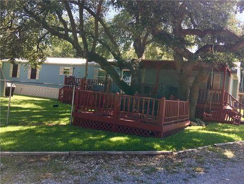 2334 Sandbar Rd Unit 51 A, Possum Kingdom Lake, TX 76449