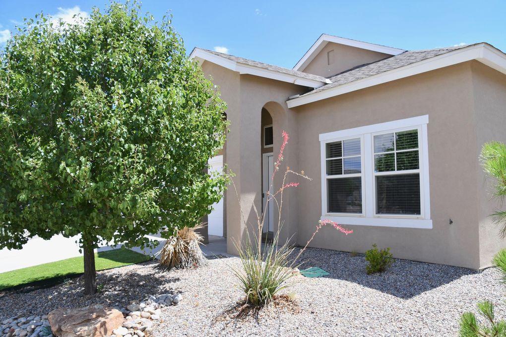 10516 Calle Merida Nw, Albuquerque, NM 87114 - realtor com®