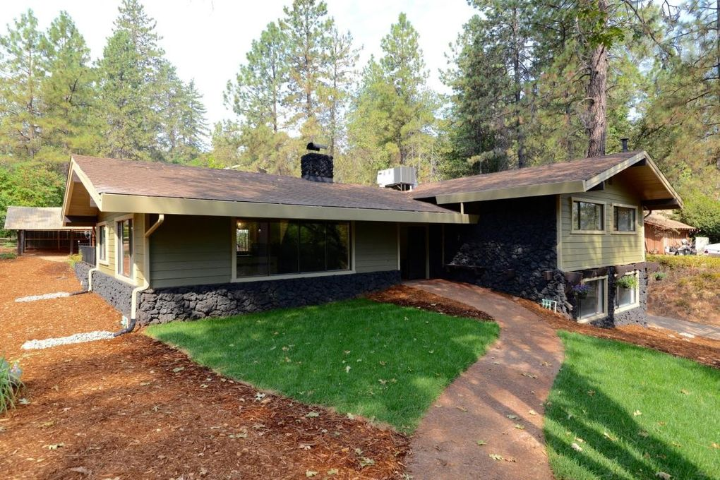 campground shastalake cabin campgrounds shasta lrg rentals cabins lake reservations may camping for public com
