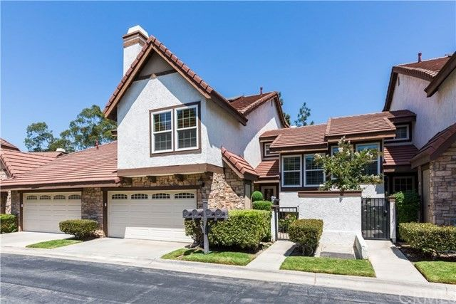 Storage 4880 E La Palma Ave In Anaheim Ca