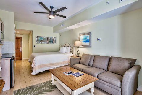 Photo of 9200 Baytowne Wharf Blvd Unit 240, Miramar Beach, FL 32550