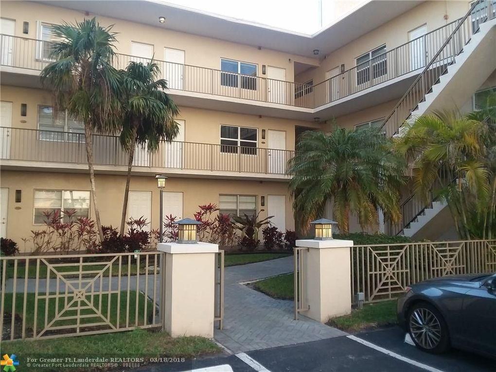 Apartments For Rent Near Hollywood Beach
