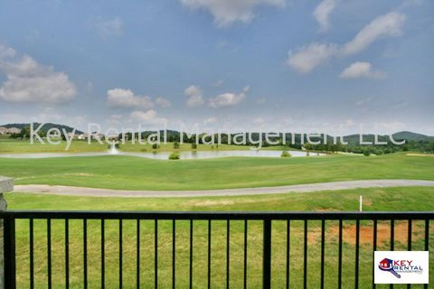 Photo of 204 D 535 Rarity Bay, Vonore, TN 37885