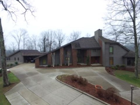 Photo of 335 Summer St, Pikeville, KY 41501