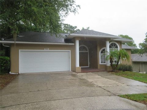 Photo of 639 Oak Hollow Way, Altamonte Springs, FL 32714