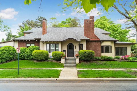 Swell Homes For Sale Real Estate Near Ohio State University Download Free Architecture Designs Salvmadebymaigaardcom