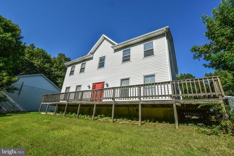 Photo of 12601 Corral Dr, Lusby, MD 20657