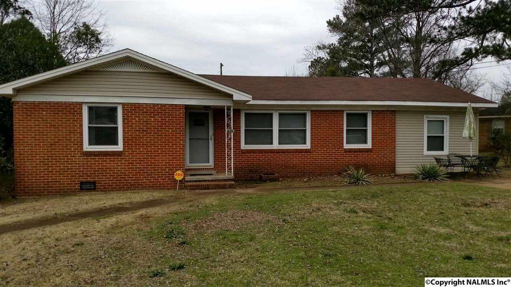 1515 Club View Dr Nw, Huntsville, AL 35816